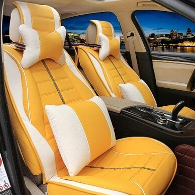 high quality free shipping special seat covers for hyundai elantra 2015 2012 breathable leather. Black Bedroom Furniture Sets. Home Design Ideas