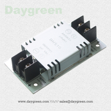 12V to 5V 24V to 5V 10A DC DC Converter Step Down 50W daygreen Newest Type CE Certificated(China (Mainland))