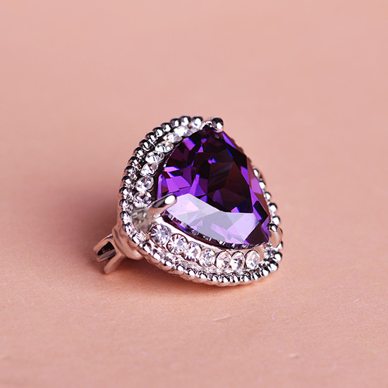 online buy wholesale diamond belly button rings from china. Black Bedroom Furniture Sets. Home Design Ideas