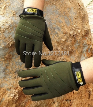 Baseb Gloves Adult Outdoor Play Sports 118
