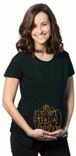 New Arrival 2015 Maternity Shirt 22 Styles Funny T-shirt Fashion gravida Top Pregnancy Clothing Great Gift Cheap Tees Casual(China (Mainland))