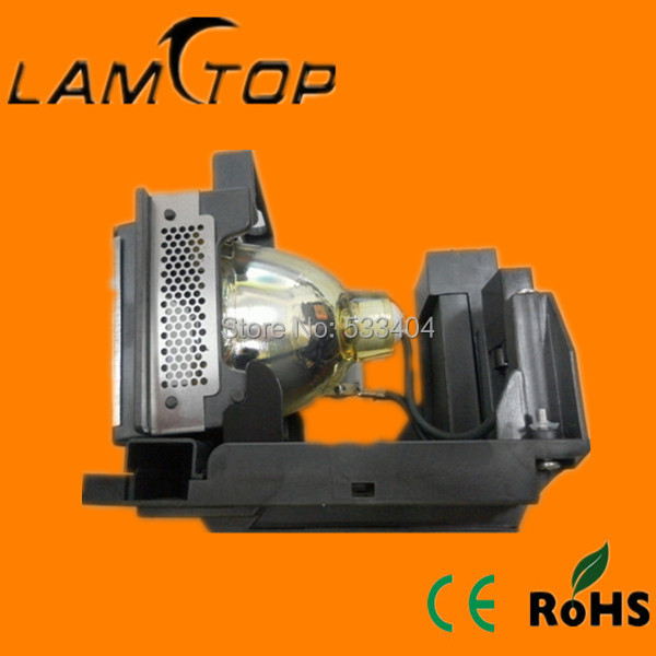 LAMTOP  compatible lamp with housing   POA-LMP145  for   PDG-DHT8000L<br><br>Aliexpress