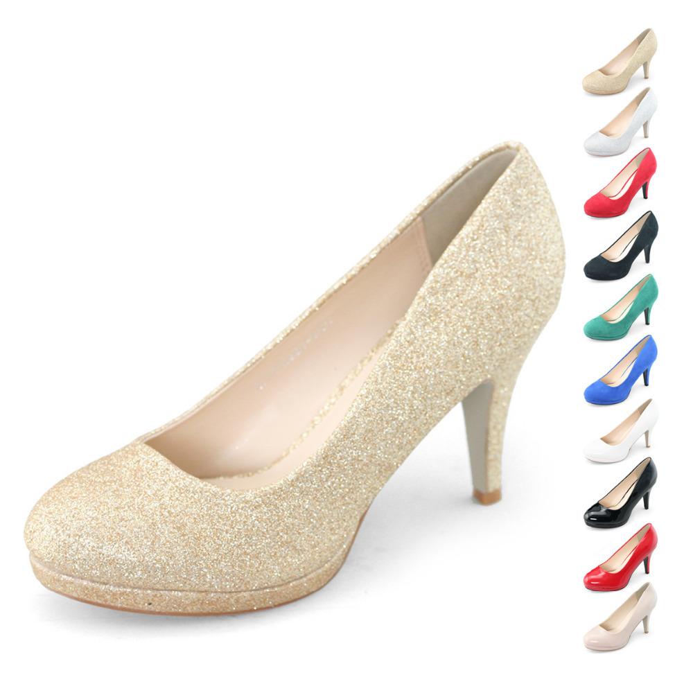 Women S Shoes   Wide Earth