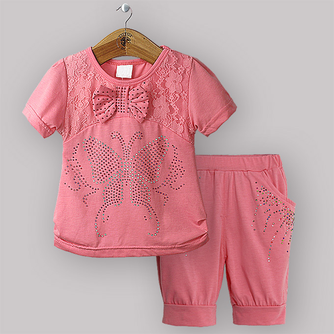 Online Buy Wholesale little boys easter suits from China little ...