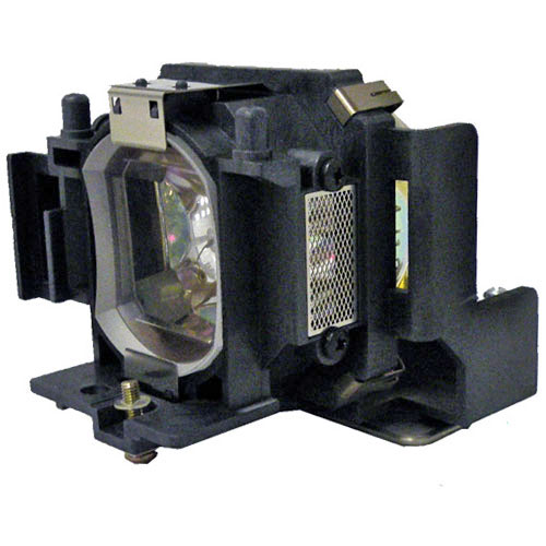 Фотография PureGlare Compatible Projector lamp for SONY LMP-C190