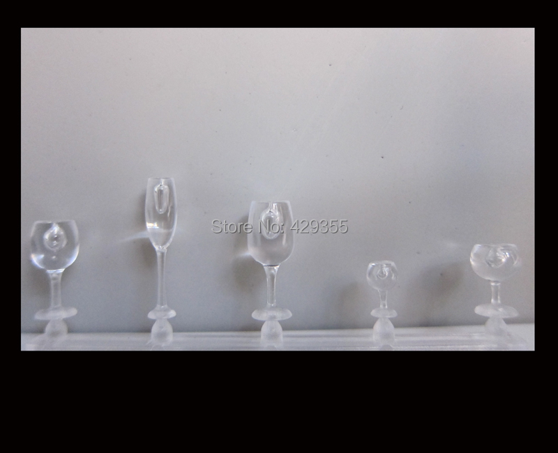 1:25 scale model red wine lass.red wine goblet for sale<br><br>Aliexpress
