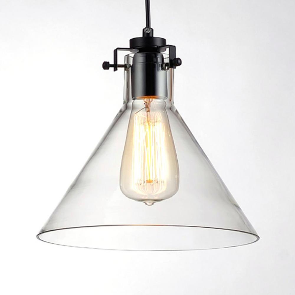 Online kopen Wholesale Trechter zwart lamp uit China Trechter ...