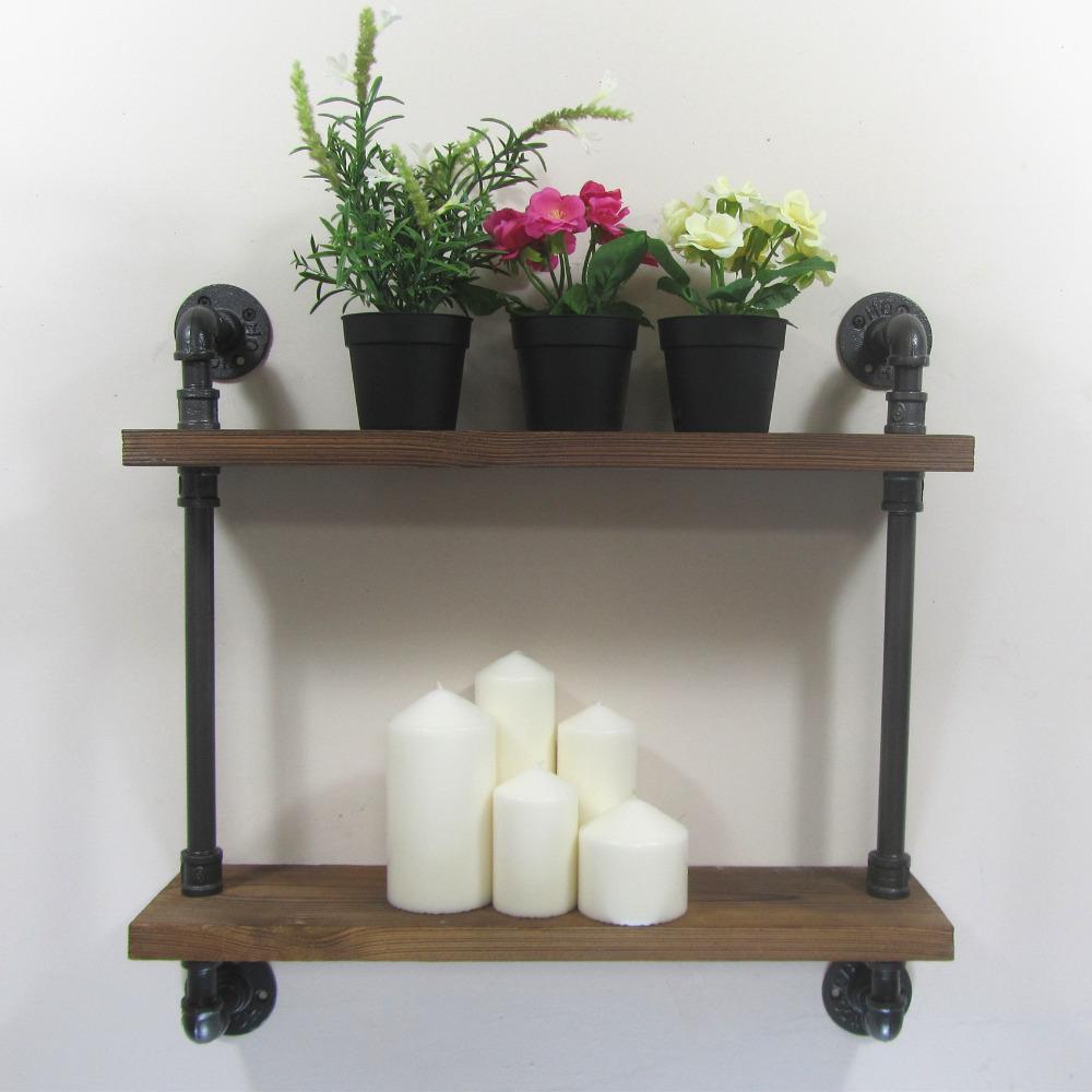 Online Buy Wholesale Rustic Pot Rack From China Rustic Pot Rack Wholesalers