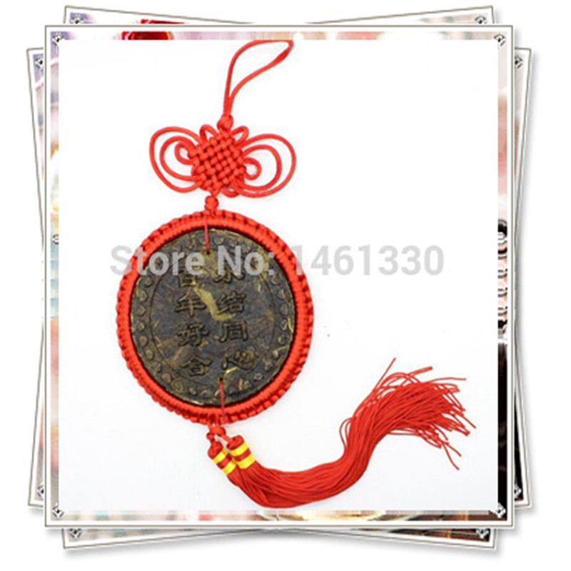 Puer tea black refined chinese gift tea 100g characteristics gifts craft tea slimming products to lose