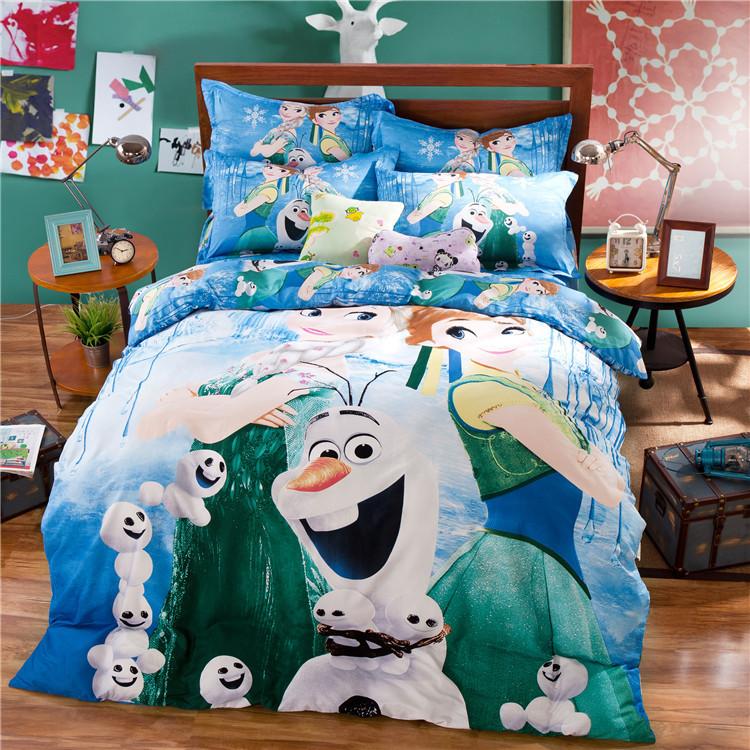 Meisjes slaapkamer complete kinderslaapkamer amore kleuren om slaapkamer te schilderen - Kleur muur slaapkamer meisje ...