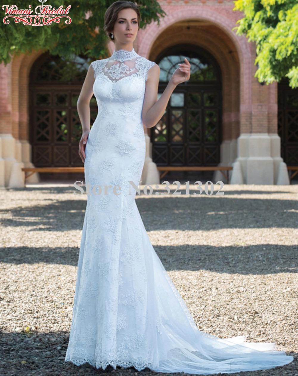 Vestido de novia de Myanmar