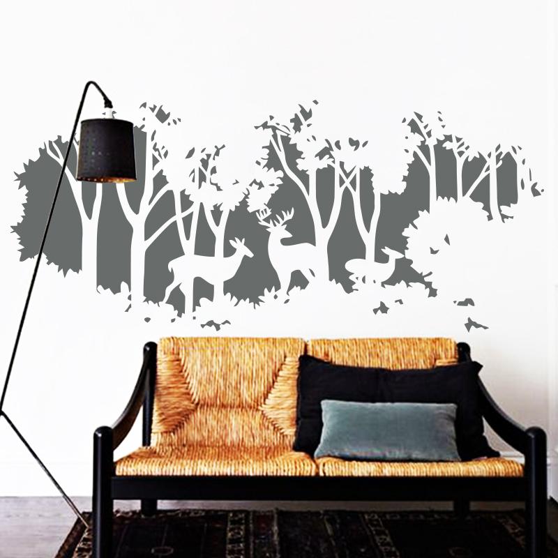 New home designer promotion achetez des new home designer for Nouveau decoration maison