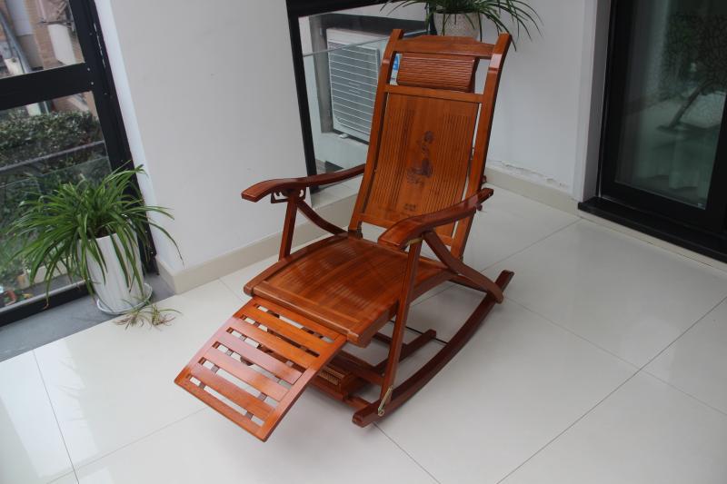 Дешёвые бамбука плетеное кресло и схожие товары на aliexpres.
