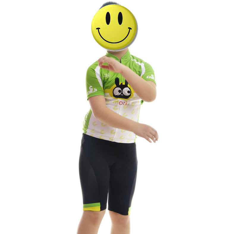 , /ropa Ciclismo ( ) suits