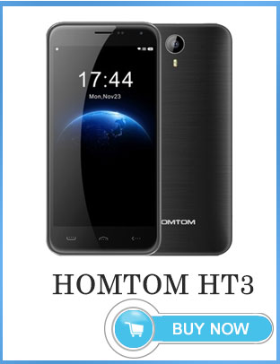DOOGEE HITMAN DG850 5.0 Inch Android 4.2 3G Smart Phone MTK6582 Quad Core 1.3GHz RAM 1GB+ROM 16GB Dual Core WCDMA GSM 13.0MP