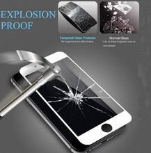 Black Front Glass For iPhone 4 4s display pantalla ecran tela Replacement Outer Lens For Lcd