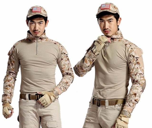 Army-Camouflage-Tactical-T-Shirt-Men-Long-Sleeve-Fitness-Military-Uniform-Combat-Clothing-with-Elbow-Pads.jpg_640x640