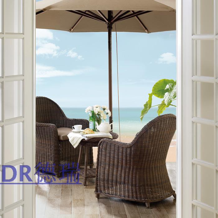 Outdoor round furniture parasol umbrellas<br><br>Aliexpress
