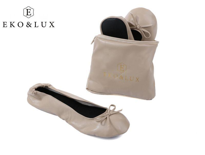 После Партия Обуви Складная Балетки Портативный Путешествия сложить Обуви Пром Балетки Квартиры Roll-Up Свадебные стороны обувь