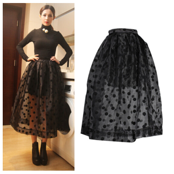 skirt crochet Picture - More Detailed Picture about Free Shipping ...
