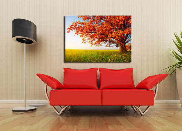 Art Pictures Picture More Detailed Picture About Best