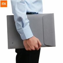 Buy Original Xiaomi Air 13 Laptop Sleeve Bag Case 13.3 inch Macbook Air 11 12 inch Xiaomi Notebook Air Laptop 12.5 13.3 inch for $18.99 in AliExpress store