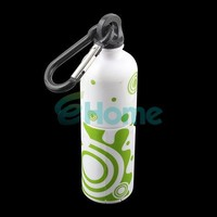 Вентилятор OEM Hook HL #3964 bottle fan