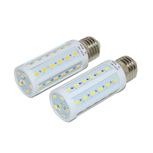New Arrival E27 led bulb lamp 220V 7W SMD 5730 1000LM 42leds 360 degree LED Corn light, High Quality led lighting Dropshipping(China (Mainland))