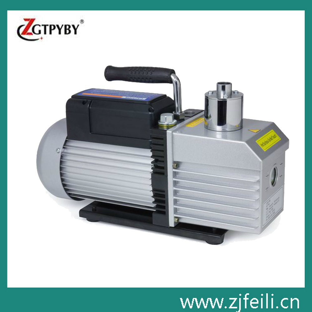 Blower Pumps For Trucks : Online buy wholesale sewage truck from china