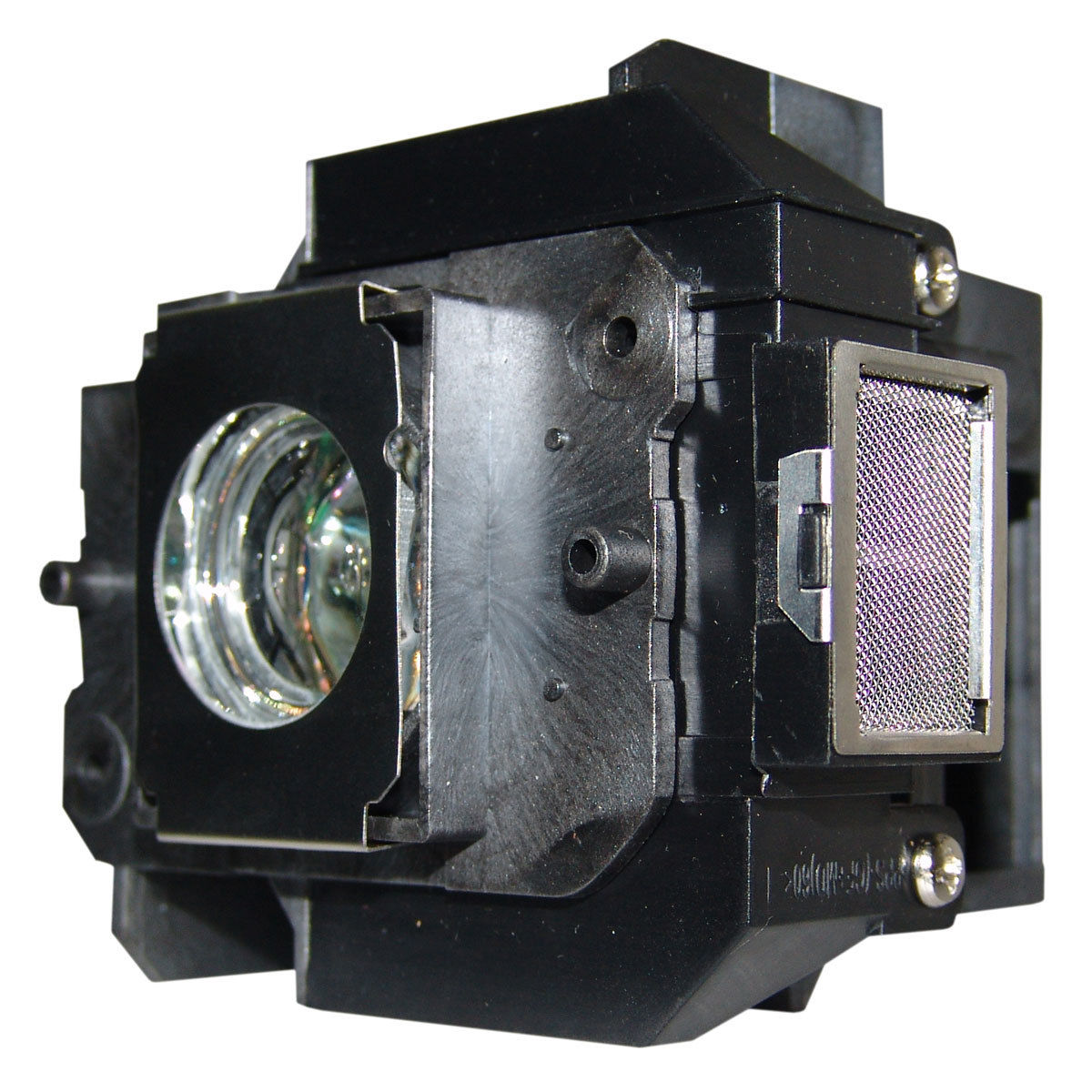 Фотография Osram Lamp Housing For Epson EH-R4000 / EHR4000 Projector DLP LCD Bulb