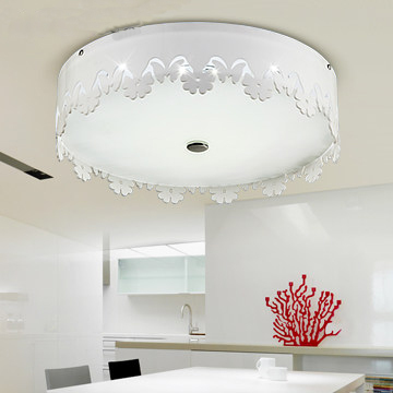 ceiling lights bedroom living room ceiling lamps study dining room