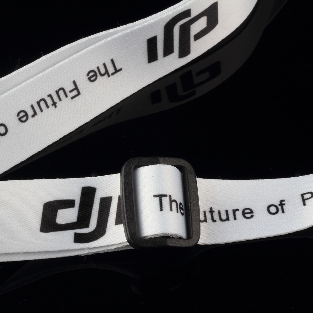 DJI Phantom Lanyard 2cm Width Remote Controller Strap Belt Electronic Accessories Remotes Controllers