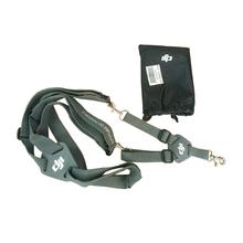 DJI Neck Strap for DJI Phantom 3 DJI Inspire 1 Necklaces Sling Lanyard rc transmitter quadcopter drones Parts toys Drop Shipping