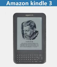 * Advanced Kindle 3, e ink ebook e-ink ebook 6 inch ereader, ebooks not kobo glo for Amazon Kindle