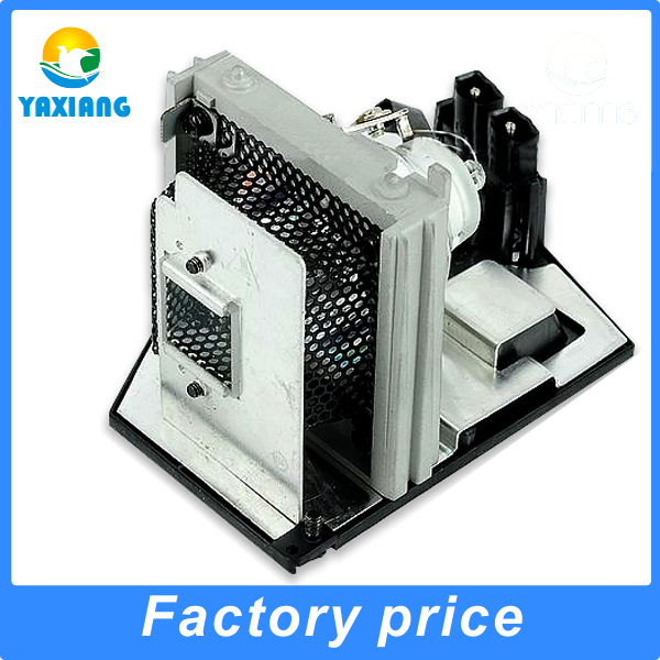 Фотография TLPLW3A Replacement  bare projector lamp  with housing for TDP-T90 TDP-T90A TDP-T90AU TDP-TW90A TDP-TW90AU TDP-T91A TDP-T91AU