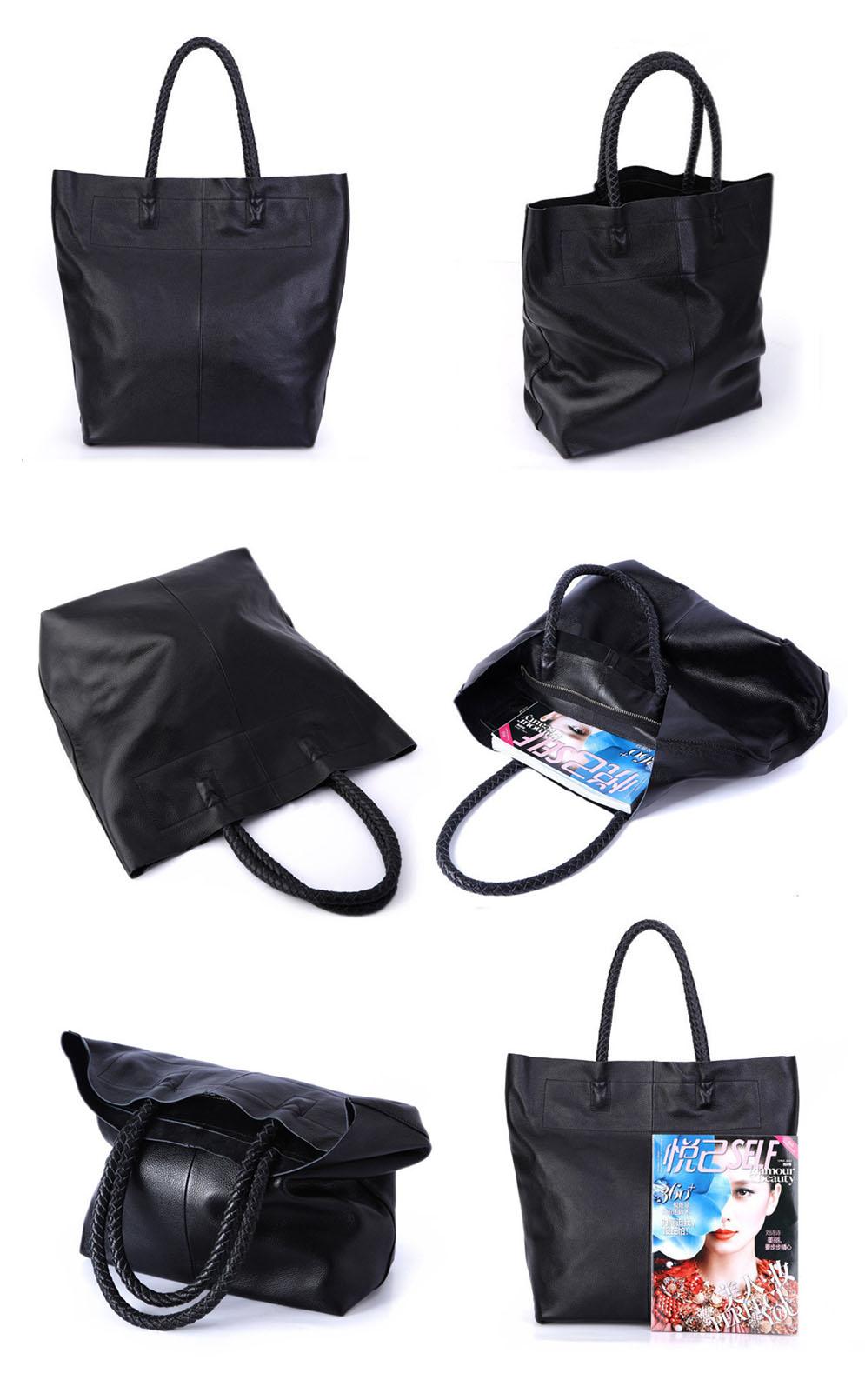 Копии брендовых сумок магазин в москве : Женские сумки