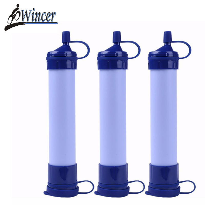 Filtre eau de paille promotion achetez des filtre eau de paille promotionnels sur aliexpress - Kit filtration eau potable ...