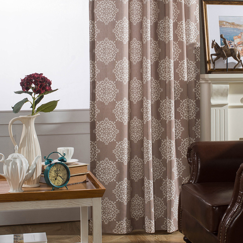 online kaufen gro handel fenster vertikale jalousien aus china fenster vertikale jalousien. Black Bedroom Furniture Sets. Home Design Ideas