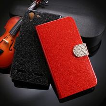Buy Glitter Bling Diamond Mobile Phone Cases Lenovo Vibe K5 K5 Plus Lemon 3 A6020 Case Covers Wallet Flip Housing Bags Holster for $3.27 in AliExpress store