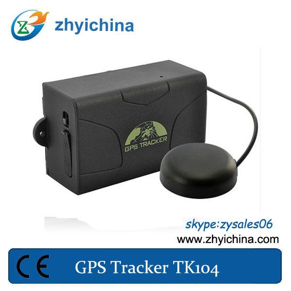 www.google.com quad band gps tracker china<br><br>Aliexpress