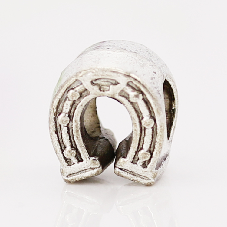 Free Shiping New 2015 Newest Alloy Beads Europea Special bead charm Fit Pandora Bracelet bangle YW15088