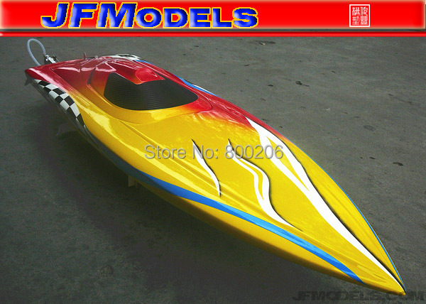 The Little Lightning Eletric rc boat including 2040-30A Brushless motor with ESC(China (Mainland))