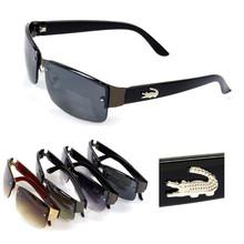 Luxury men Sunglasses brand glasses Sport Summer Hot selling glasses Nice Style Fashion Gafas Nice Women Sun 2015 Oculos qw6