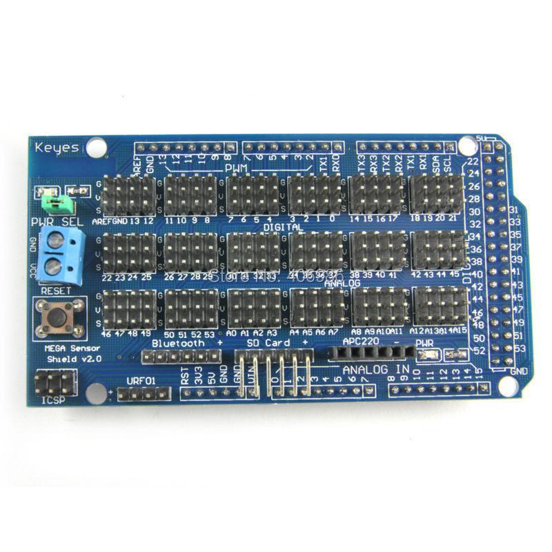 Arduino to Arduino Serial Communication Robotic
