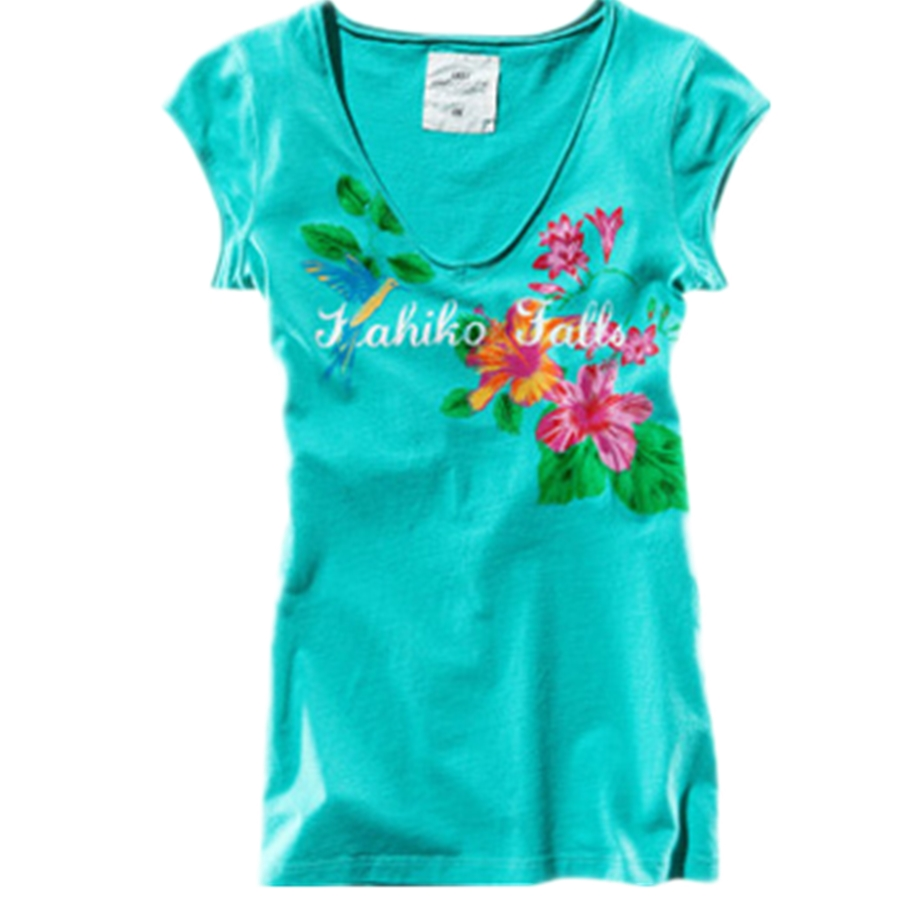 Compare Prices On Emerald Shirts Online Shopping Buy Low
