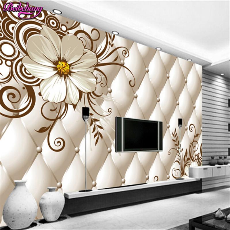 son isolation papier peint promotion achetez des son. Black Bedroom Furniture Sets. Home Design Ideas