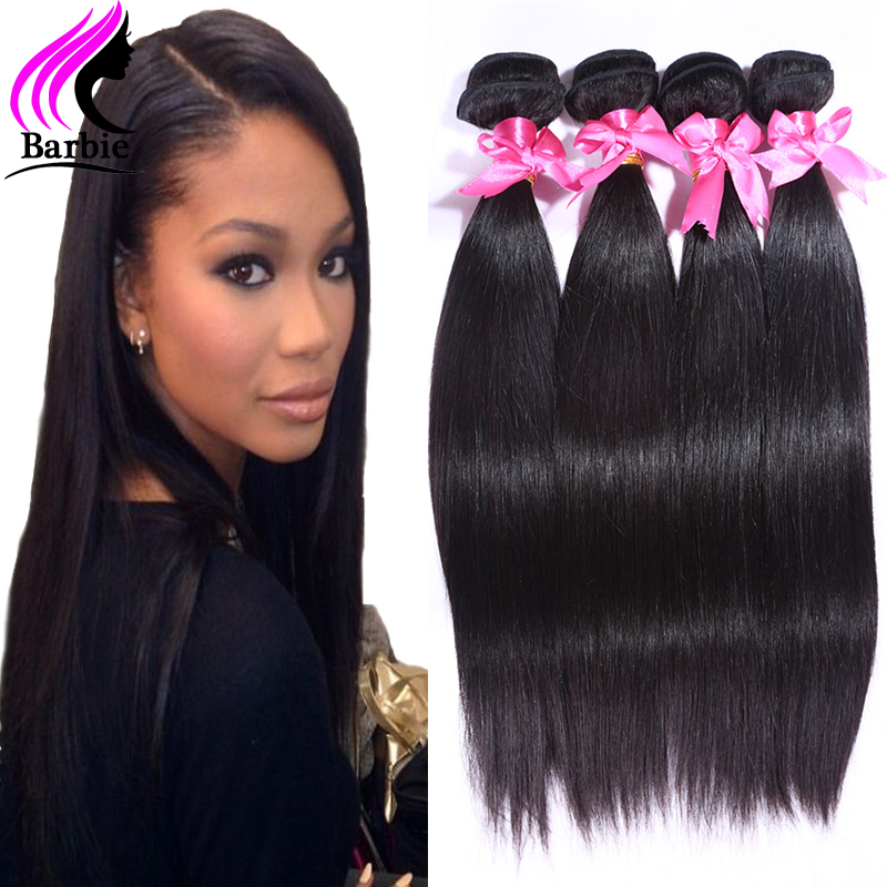 Virgin Human Hair Weave Uk 63