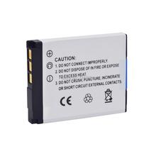 Np-fd1 н . п . жд1 NP-BD1 li ion аккумулятор для Sony BD1 Cyber shot — выстрел DSC-T90 серии бесплатная доставка