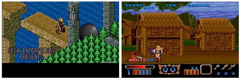 HTB1mehzPFXXXXcEXXXXq6xXFXXXh - 4.3'' Video Game Console 64Bit Handheld Game Console Built-in 1300/650 games for GBA/CPS/NEOGEO/SNES/SMD/FC/GBC/SMS/GG mp5
