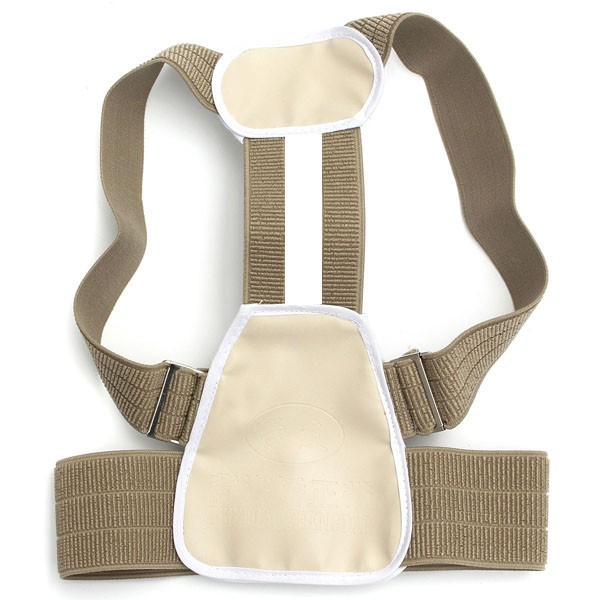 High Quality Child Children Posture Corrector Health Care Braces & Supports Belt Correction Slouch Orthosis Back Support Belt  High Quality Child Children Posture Corrector Health Care Braces & Supports Belt Correction Slouch Orthosis Back Support Belt  High Quality Child Children Posture Corrector Health Care Braces & Supports Belt Correction Slouch Orthosis Back Support Belt  High Quality Child Children Posture Corrector Health Care Braces & Supports Belt Correction Slouch Orthosis Back Support Belt  High Quality Child Children Posture Corrector Health Care Braces & Supports Belt Correction Slouch Orthosis Back Support Belt  High Quality Child Children Posture Corrector Health Care Braces & Supports Belt Correction Slouch Orthosis Back Support Belt